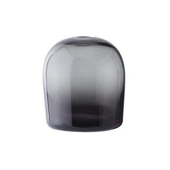 - Troll Vase S -