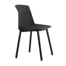 Cassina - Motek Stuhl