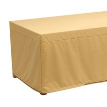 Weishäupl - Balcony Folding Table Protective Cover