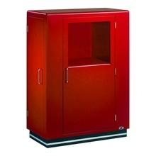 müller möbelfabrikation - Classic Line KB 323 Bar Cabinet