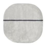 Normann Copenhagen - Oona - Tapis 140x140