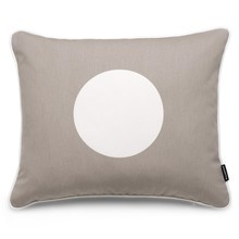 pappelina - Vera Cushion 40x50cm