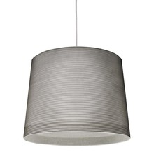 Foscarini - Suspension Giga Lite