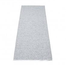 pappelina - Svea - Tapijt 70x160cm