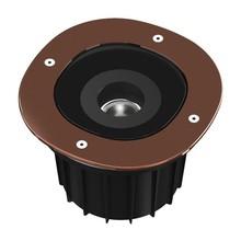 Flos - A-Round 150 LED Außenbodenleuchte 10°