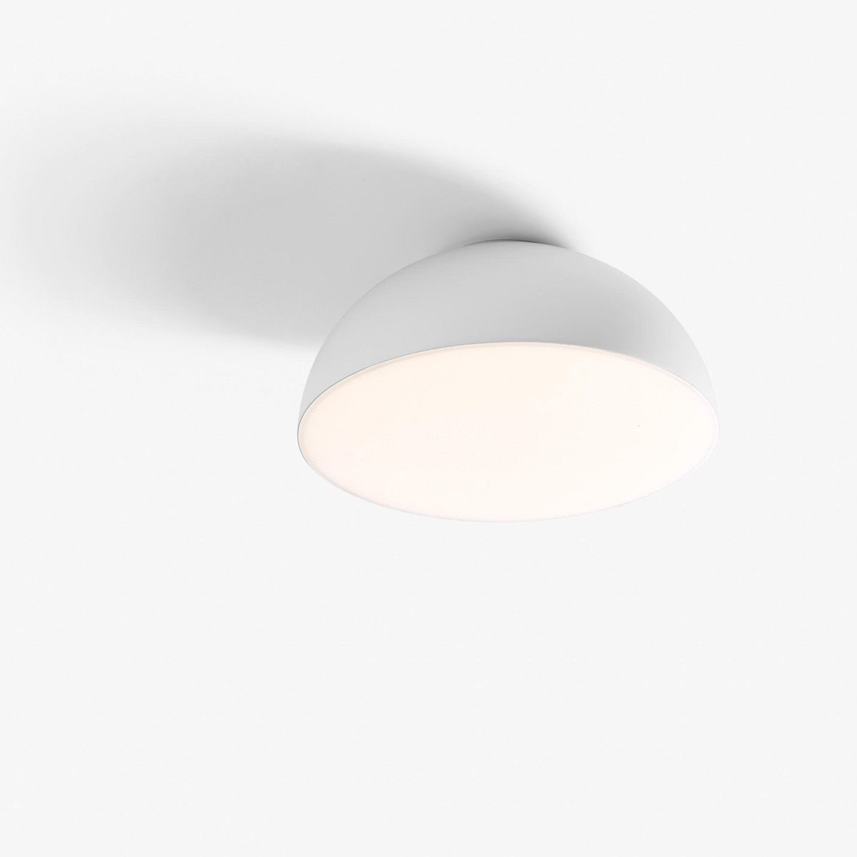 passepartout jh12 lampe murale plafonnier led andtradition. Black Bedroom Furniture Sets. Home Design Ideas