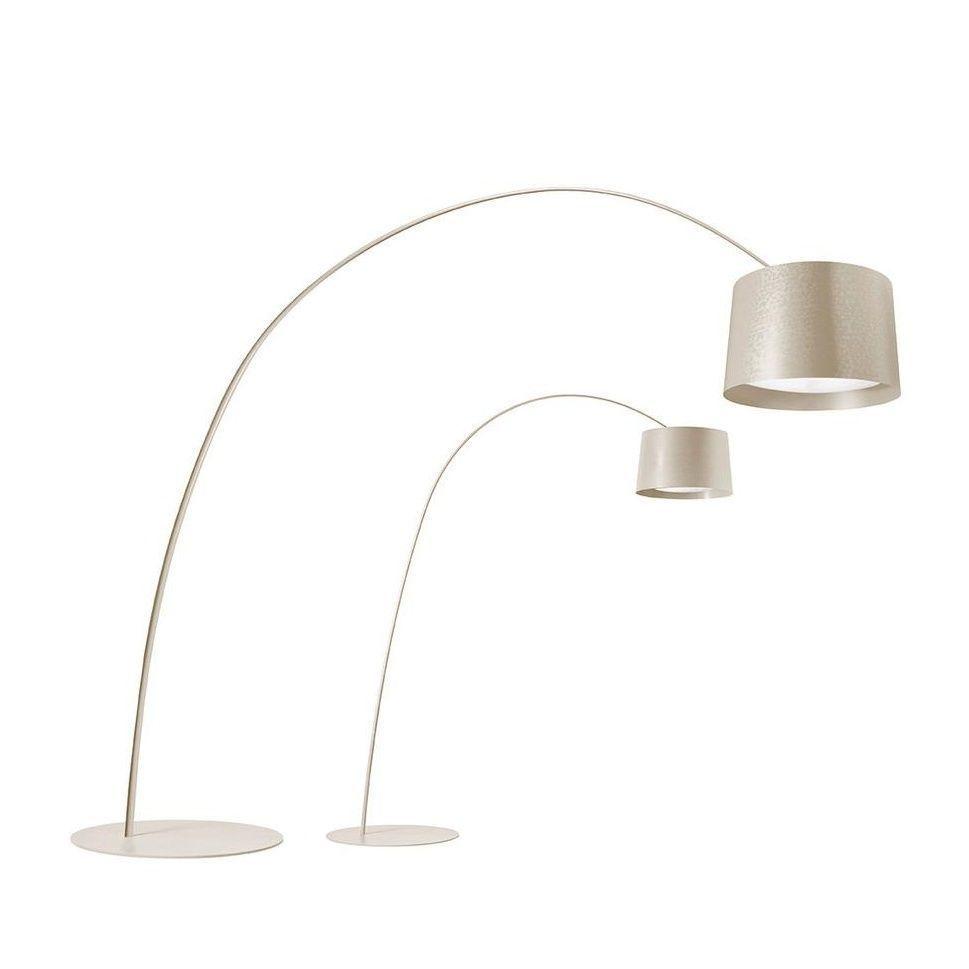 Twice as twiggy led floor lamp foscarini ambientedirect foscarini twice as twiggy led floor lamp beigefibreglassdimmable3000k parisarafo Choice Image