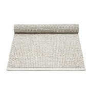 pappelina - Svea Table Runner 36x130cm