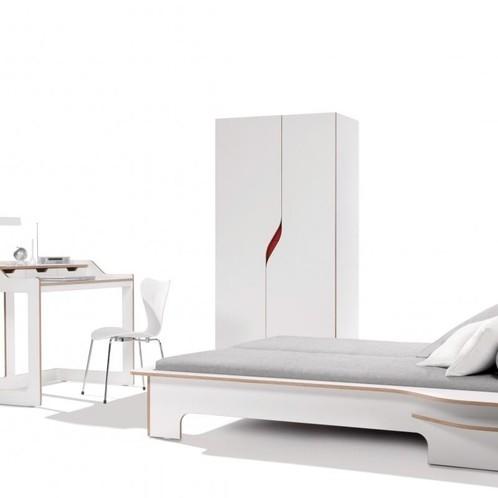 müller möbelwerkstätten - Plane Schrank / Kleiderschrank Typ 3