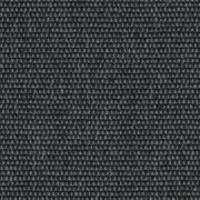 Softline - Ohio - Elément de canapé 98x98cm