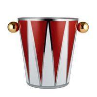 Alessi - Circus Wine cooler