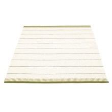 pappelina - Belle Teppich 140x200cm