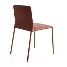 More - Corbo Chair