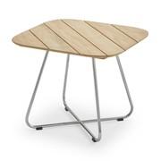 Skagerak - Lilium Lounge Garden Table