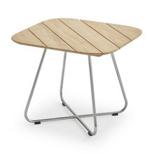 Skagerak - Lilium Lounge Garden Table