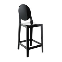 Kartell - One More Barhocker 65cm