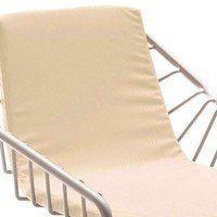 emu - Cantilever Seat Cushion