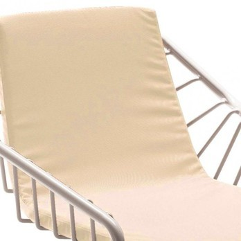 emu - Cantilever 034 Cushion - beige/Only a few in stock!