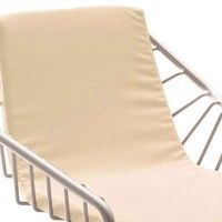 emu - Cantilever 034 Lounge Chair