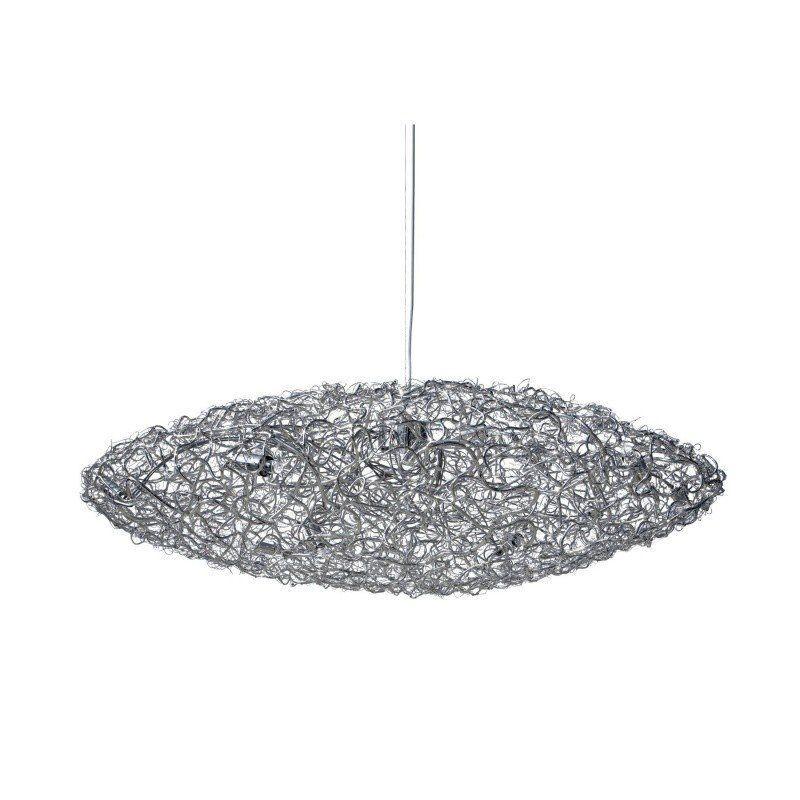 crystal waters ufo suspension brand van egmond. Black Bedroom Furniture Sets. Home Design Ideas