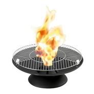 Skagerak - Skagerak Helios - Braséro-Barbecue