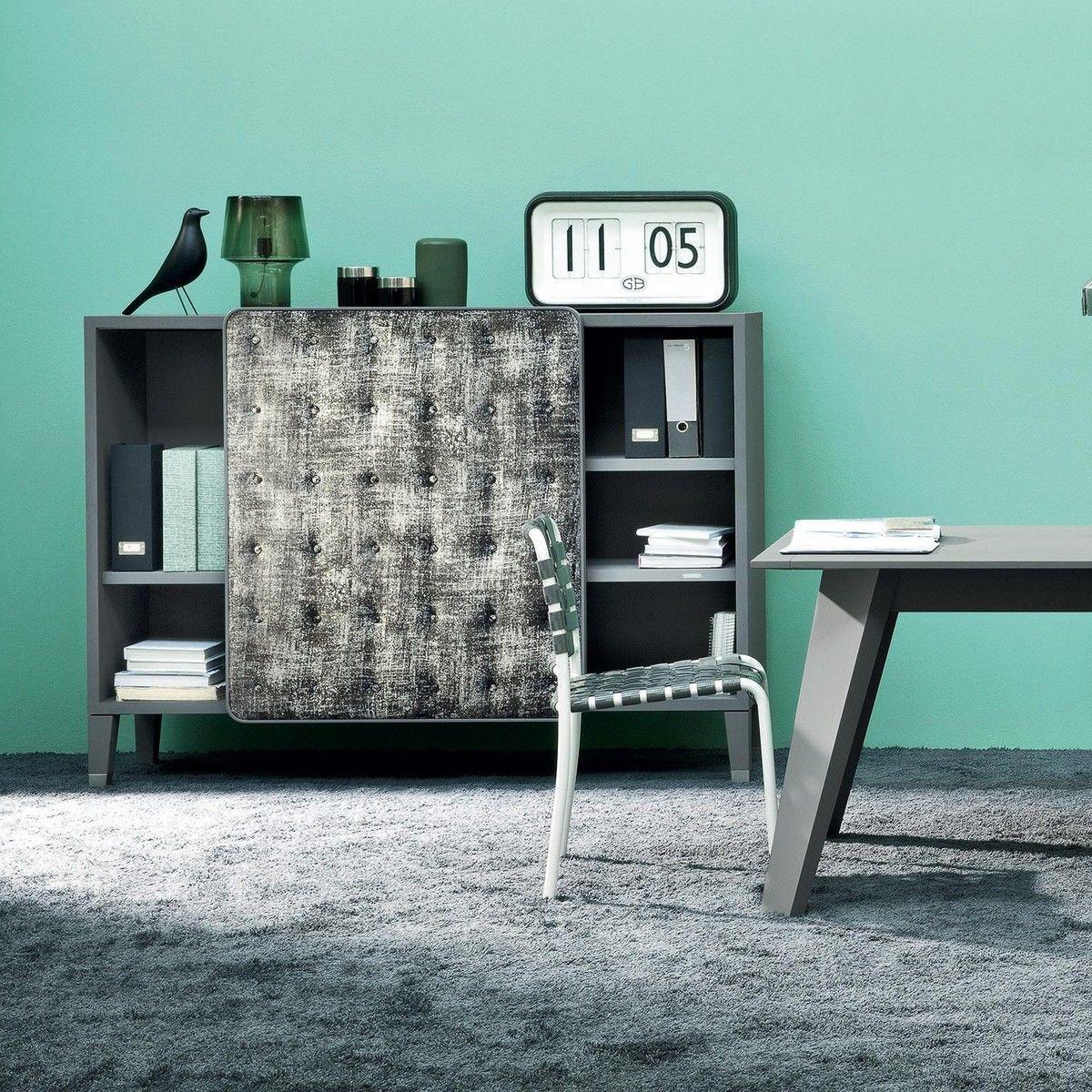 Cosy In Grey Table Lamp | Muuto | AmbienteDirect.com