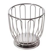 Alessi - Alessi Citrus Basket 370/19