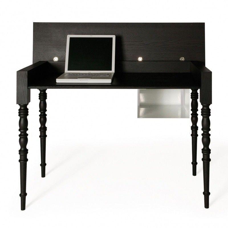 mooi furniture. Moooi - Two Tops Secretary Desk Table Mooi Furniture D