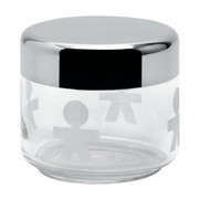Alessi - Girotondo - Kitchen Box