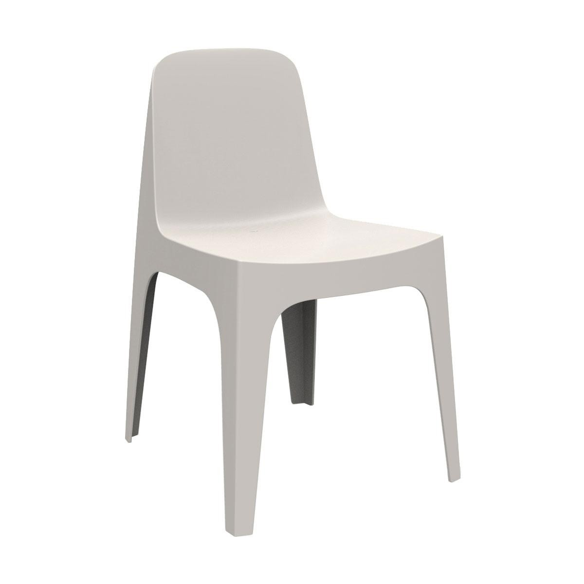 Wondrous Solid Chair Inzonedesignstudio Interior Chair Design Inzonedesignstudiocom