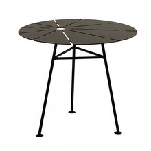 OK Design - Bam Bam Small n'Tall Side Table Metal