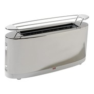 Alessi - SG68 W Toaster