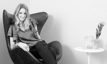 Portrait Caroline Stephan