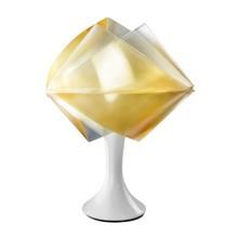 Slamp - Gemmy Prisma Tischleuchte
