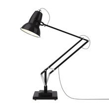 Anglepoise - Original 1227 Giant Stehleuchte
