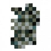Nanimarquina - Tapis Do-Lo-Rez 184x276cm