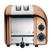 Dualit - Dualit Classic NewGen Vario 2 - Grille-pain