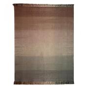 Nanimarquina - Tapis extérieur Shade Palette 4 300x400cm