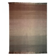 Nanimarquina - Shade Palette 4 Outdoor Teppich