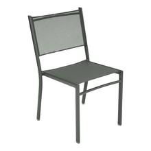 Fermob - Chaise de jardin Costa