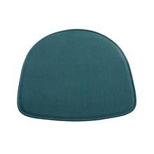 HAY - About A Chair AAC Sitzkissen für Armlehnstuhl