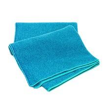 e15 - Tramato Blanket