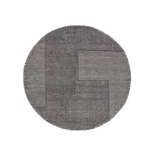 Tom Dixon - Stripe - Carpet rond Ø 200cm