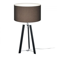 Helestra - Certo Table Lamp