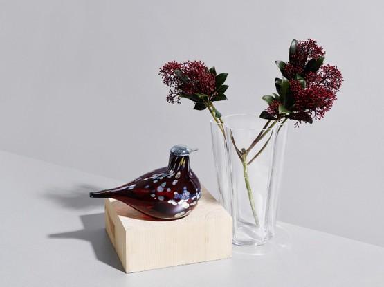 Design-aus-Glas5