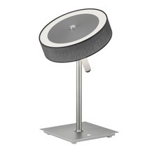 Helestra - Bora LED Tischleuchte