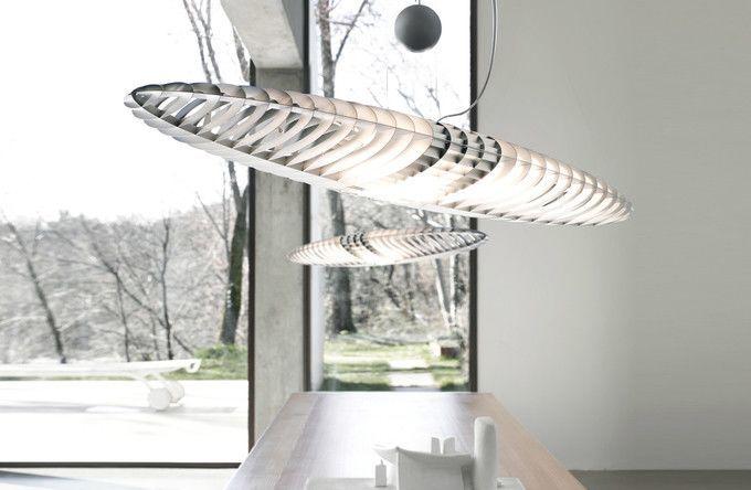 luceplan luminaires lampes design en ligne. Black Bedroom Furniture Sets. Home Design Ideas