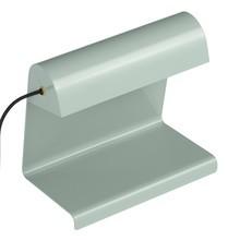 Vitra - Lampe de Bureau Tischleuchte