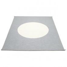 pappelina - Vera One Teppich 180x230cm