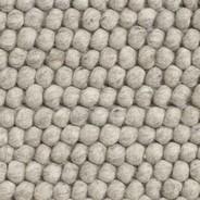 HAY - Peas Rug 240x170cm